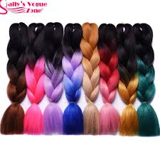 White Women Hair Extensions by Popular White Hair Extension Buy Cheap White Hair Extension Lots