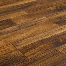 12mm Laminate Flooring Free Samples Toklo 12mm Country Club Collection Cafe Glace