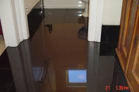 black floor tile and slate tile floor pictures slate tile floor