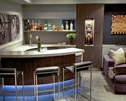 modern home bar designs modern home bar counter houzz design ideas rogersville us
