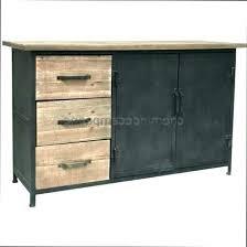 meuble de cuisine en bois pas cher meuble de cuisine en bois pas cher cuisine bois pas cher cuisine en