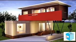Shipping Container Homes Interior Design Shipping Container Homes Interior Design