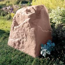fake landscape rocks landscaping dallas puarteacapcel info