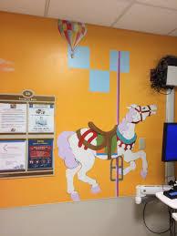 Kids Emergency Room jarrett k ferrier schwa design twitter