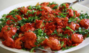 multi cuisine discounts offers in vasundhara ghaziabad on fast food multi