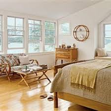 enjoy the blessings of beach with beach bedroom furniture home