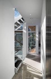 exquisite modern zen house designs floor plans in canada