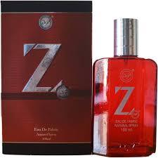 Parfum Gatsby Eau De Parfum buy dsp z perfume eau de parfum 100 ml in india