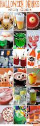 68 best halloween cocktails images on pinterest halloween