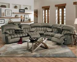 Sectional Sofas With Recliners And Chaise Hillyardhouse Wp Content Uploads 2018 01 Secti