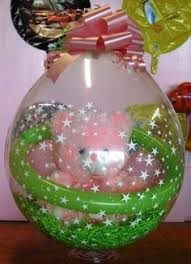 ballon gifts balloon gifts party favors ideas