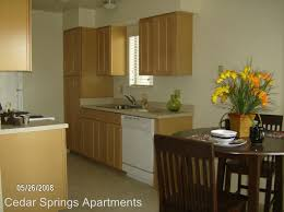 3 bedroom apartments in fresno ca 3 bedroom apartments in fresno ca deposit moves you townhomes for