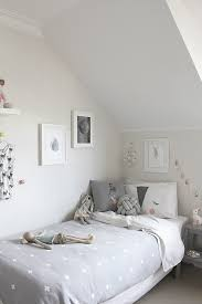 grey and white rooms awesome girls white room images best inspiration home design