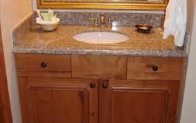 bathroom counter backsplash height where to stop tile backsplash