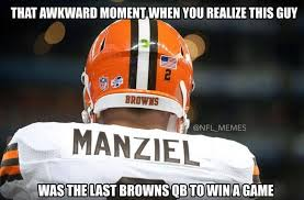 Nfl Funny Memes - 23 funny nfl memes that are way too true