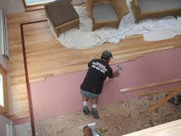 equity builders raynham ma construction and remodeling