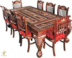 Rosewood Dining Room by Royal Rosewood Dining Table Manufacturer U0026 Manufacturer From