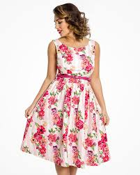 Uk Flag Dress Prom And Formal Dresses Shop By Occasion Dresses