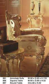 Wooden Carving Sofa Designs 10 Best Creative Sofa Designs In Pure Sheesham Rosewood In