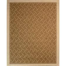 Square Outdoor Rug Fashionable Small Outdoor Rug X Outdoor Rug Indoor Outdoor Rug