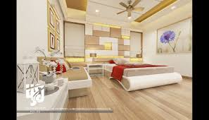 Masters Interior Design by Masters In Interior Design Home Design Ideas And Pictures