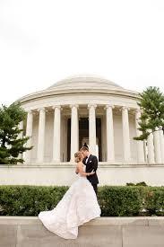 best 25 washington dc wedding ideas on pinterest washington dc
