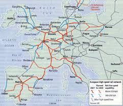rail europe map rail europe provence travel information and tips by provence beyond