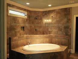southern bathroom ideas 9 best designed by city tile images on tub backsplash
