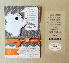 halloween gift ideas for coworkers 100 halloween gifts compare prices on personalized kids