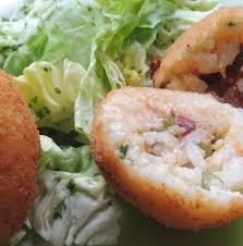 recettes de cuisine simple pour tous les jours cuisine traditionnelle ou exotique pour tous les jours ou pour une