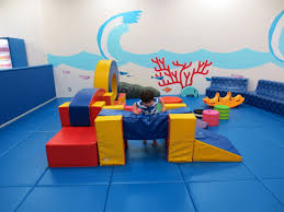 ideas cute basement playground design ideas for your kids