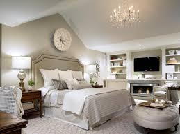 low profiles brown finish wooden platform beds master bedroom