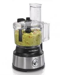 blender cuisine food processors don t buy before you read this