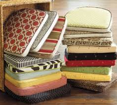 dining room chair pads and cushions remarkable dining room chair pads cushions ideas ideas house