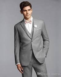 mens suits for weddings mens tuxedo suits groom tuxedos best suit wedding groomsmen