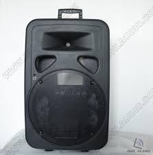 empty plastic speaker cabinets empty plastic speaker cabinets dh j