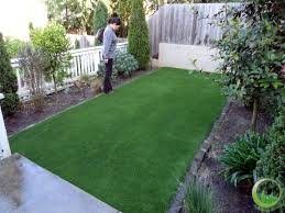 Garden Ideas For Dogs Walls Interiors Minimalist Landscaping Ideas For Small Backyards