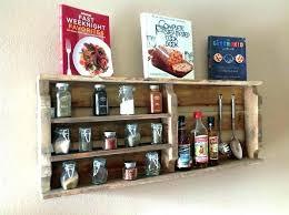 spice cabinets for kitchen vertical spice racks dalarna info