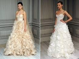 rich 2012 lhuillier wedding dresses - Beige Dresses For Wedding