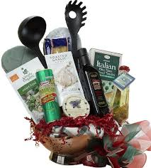 italian gift baskets of appreciation gift baskets pasta perfecto