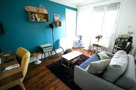 optimiser espace chambre chambre salon petit espace deco petits espaces idee optimiser