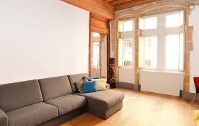 appartement 2 chambres lyon appartement 90m sup2 2 chambres lyon 5e arrondissement location