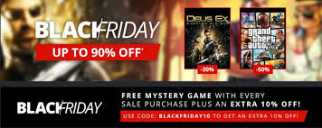 black friday chainsaw sales tuesday u0027s best deals black friday continues with pc download