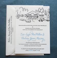 Letterpress Invitations Newest Letterpress Wedding Invitations And Save The Dates