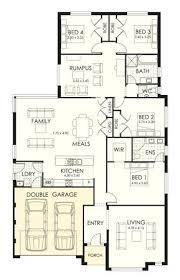 small home designs floor plans houses design plans seslinerede com