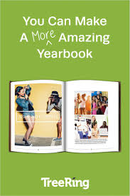find yearbook photos for free 47 best bqblog images on