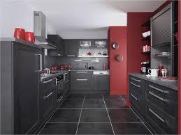 cuisine complete avec electromenager pas cher impressionné cuisine complete avec electromenager mobilier moderne