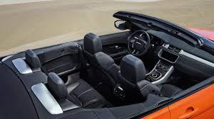 lexus convertible 2017 lease range rover evoque convertible suv land rover usa