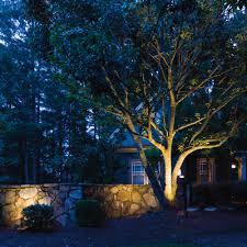 led landscape tree lights home lighting 26 kichler led landscape lighting kichler led