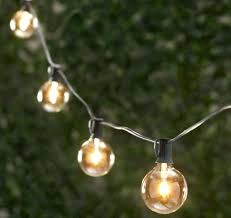 ge led icicle lights costco costco string lights outdoor light led ewakurek com